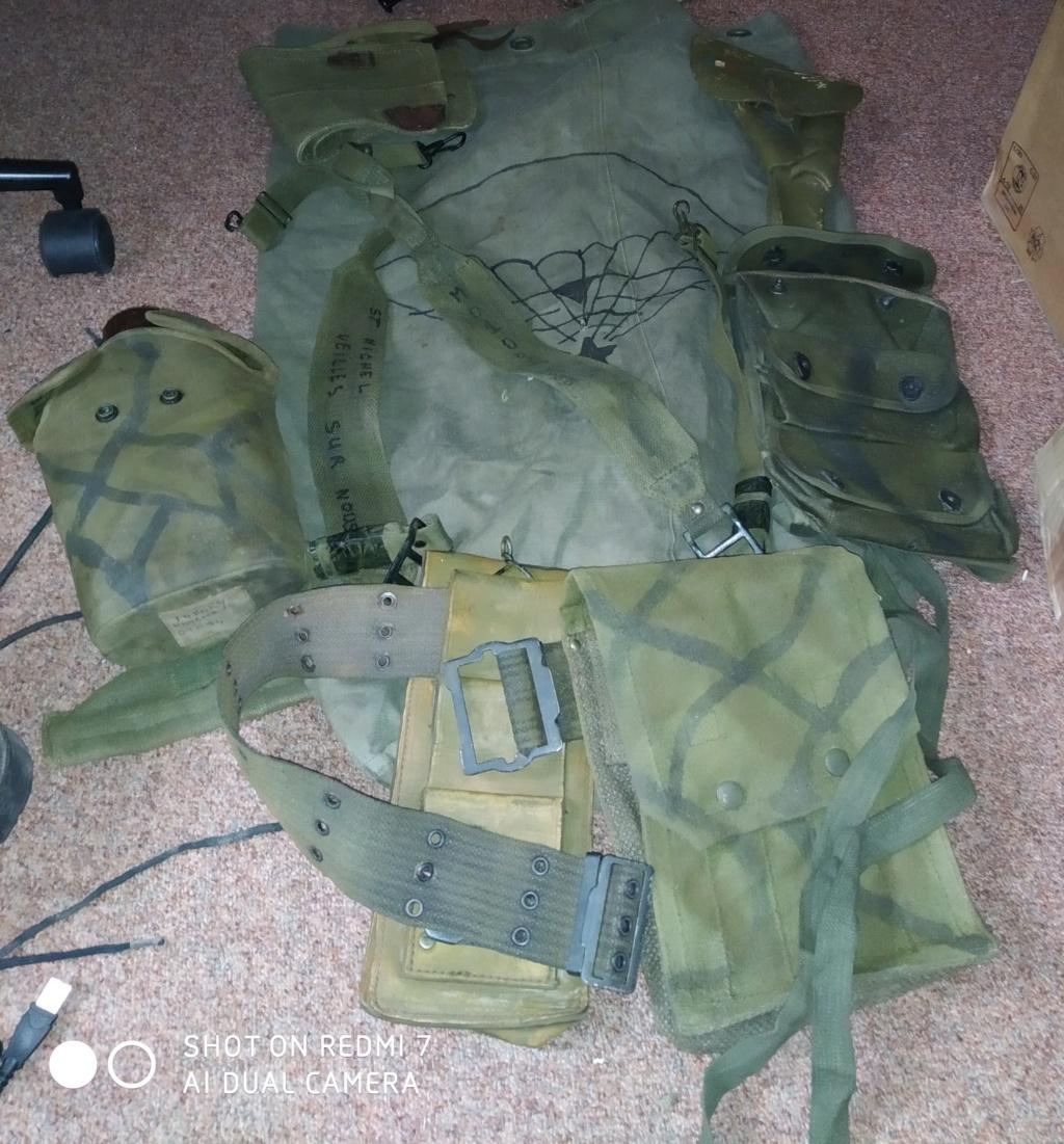 identification matricule parachutiste indo ou Algérie Img_2175