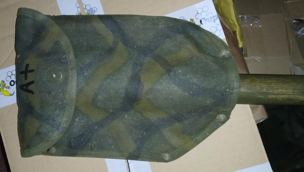identification matricule parachutiste indo ou Algérie Img_2178