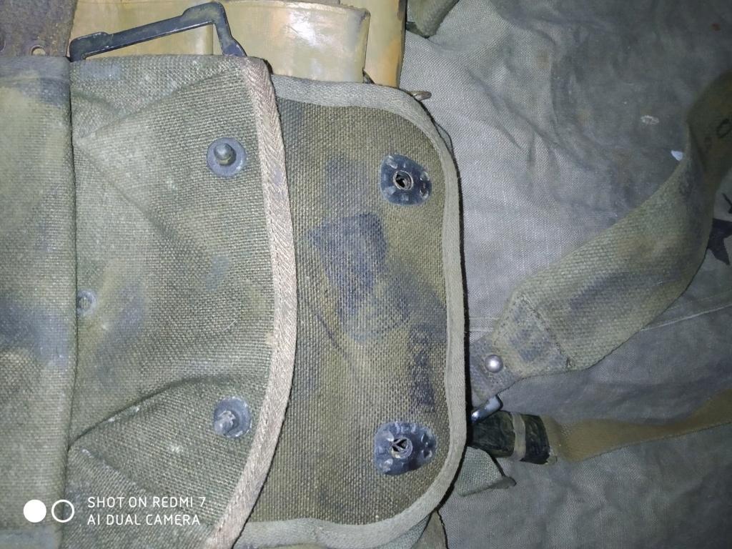 identification matricule parachutiste indo ou Algérie Img_2180