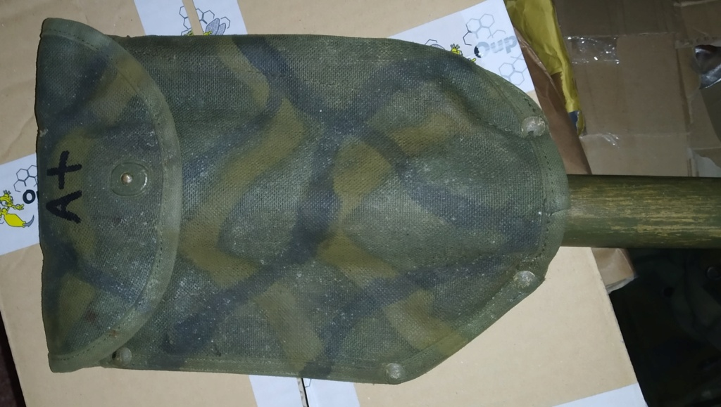 identification matricule parachutiste indo ou Algérie Img_2181