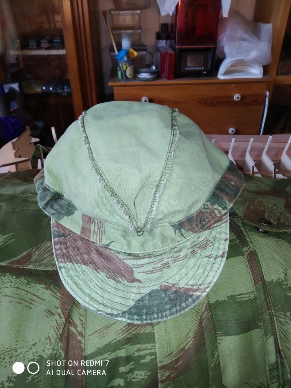 drole de casquette Bigeard Img_2237