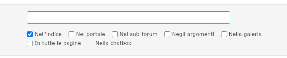 Disconnessione chatbox Chatbo10