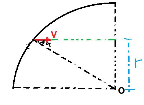 Mecânica Rotacional Resolu11