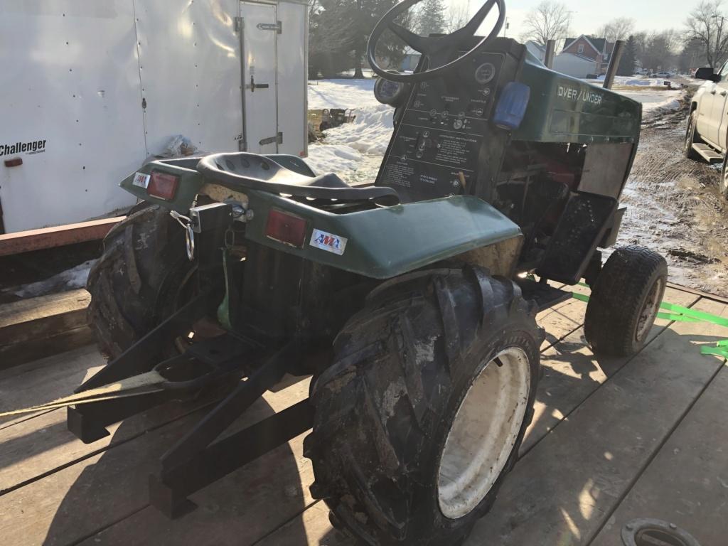 Bolens pulling tractor Img-3310