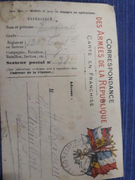 Carte postale 20201210