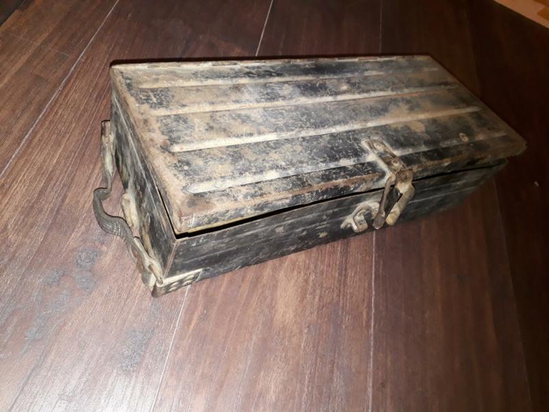 Petite caisse inconnue Image20