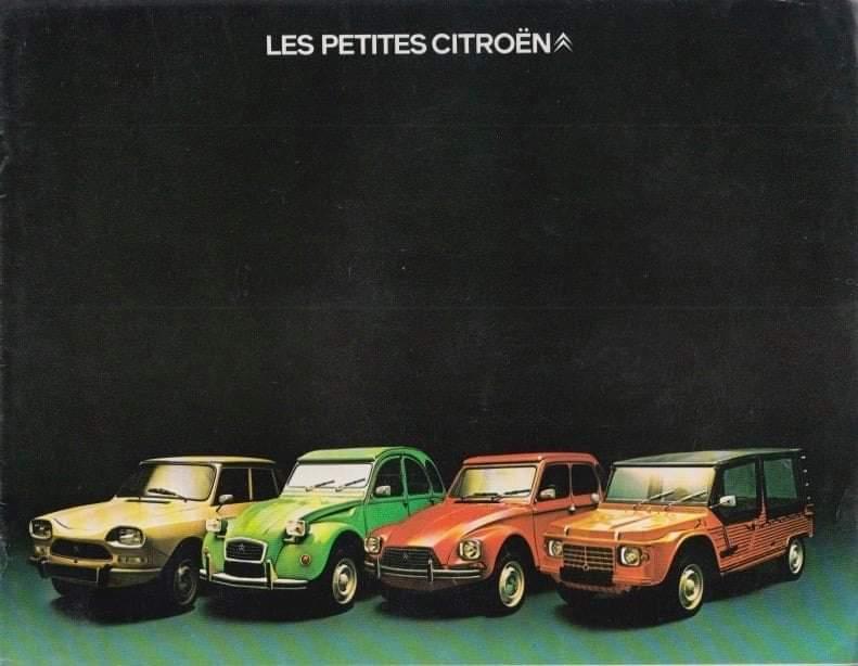 Les petites Citroën Fb_img12