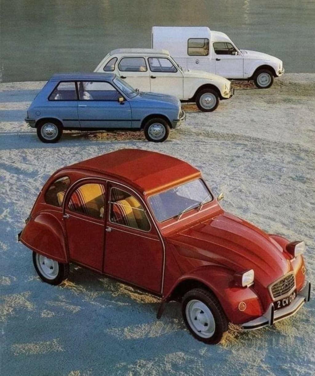 Les petites Citroën Fb_img15