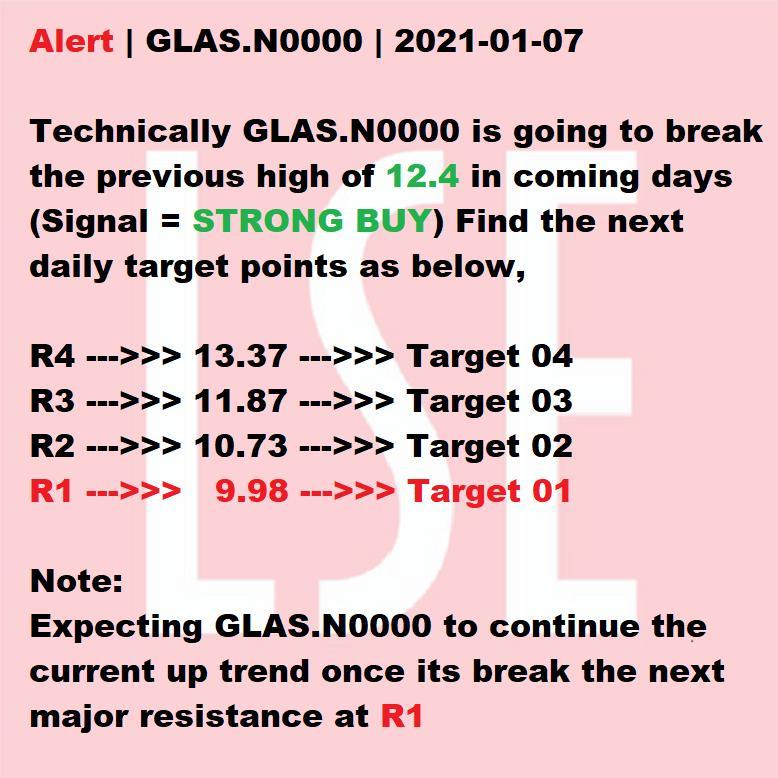 PIRAMAL GLASS CEYLON PLC (GLAS.N0000) - Page 3 Whatsa10