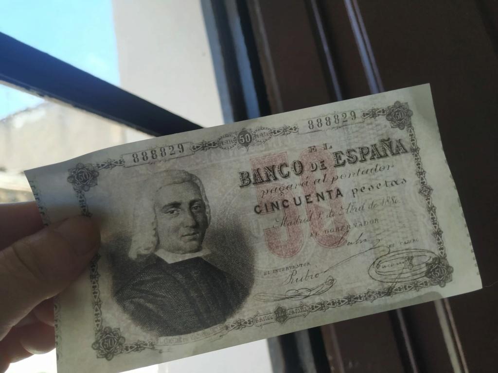 catawiki - billete falso, reproducción Foto_d10