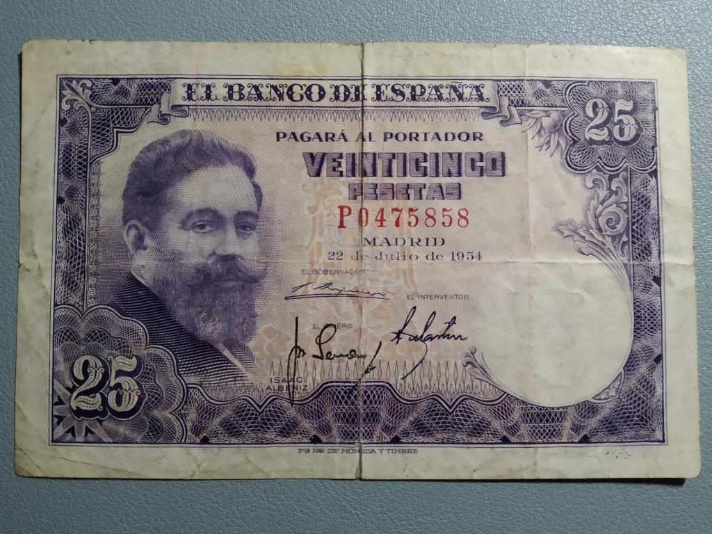 25 pesetas 1954 serie P Img_2010