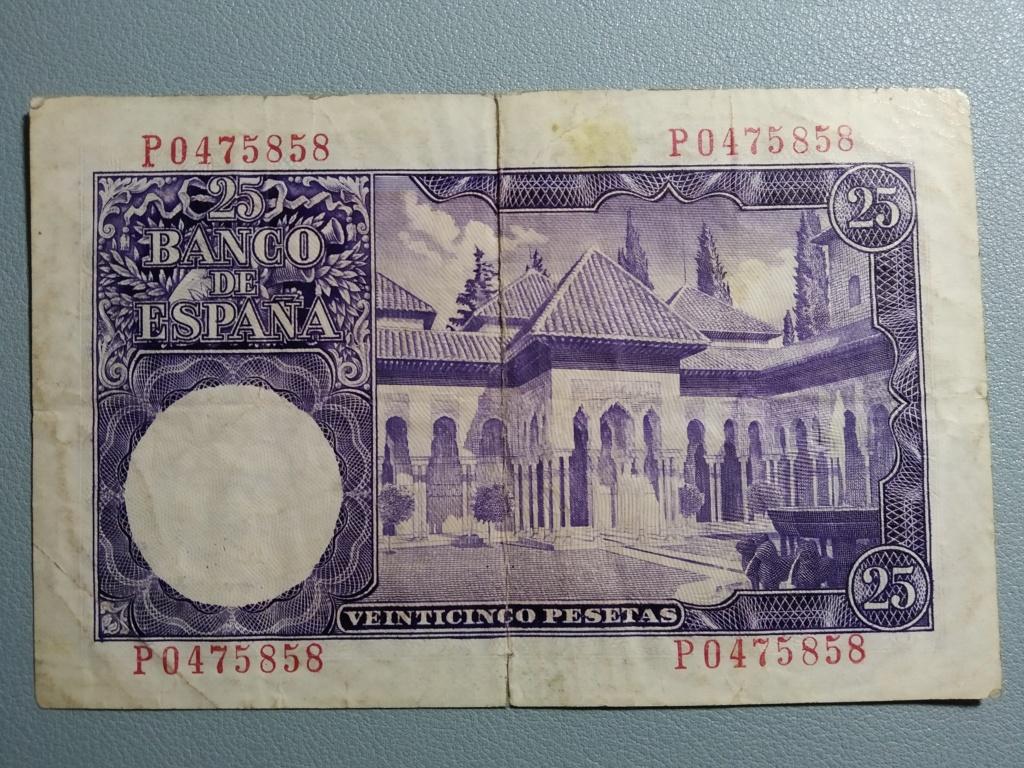 25 pesetas 1954 serie P Img_2011