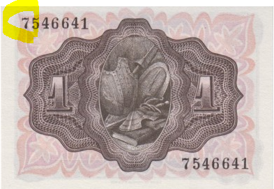 1 Peseta 1951 (Serie T - Pareja) - Página 2 Sinser10