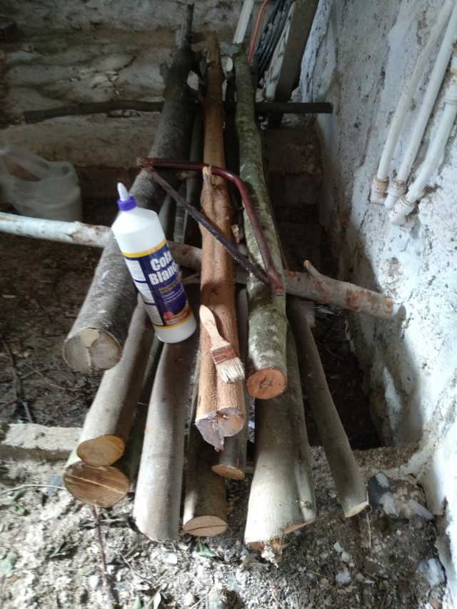 Listado maderas para arcos - Página 13 Madera10