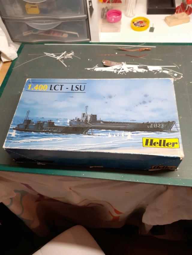 EDIC 9096 (Heller 1/400°) par ROGIER Yannick 20210212