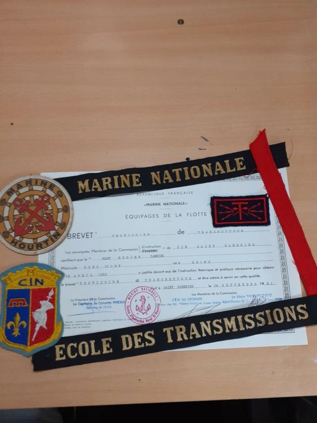 BSL Rhin FMOI 1982/1984 (scractch+PE Arsenal 1/400°) de ROGIER Yannick 20210529