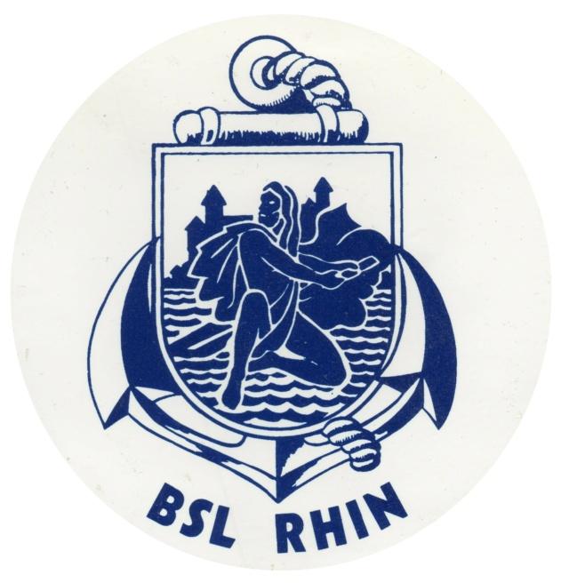 BSL Rhin FMOI 1982/1984 (scractch+PE Arsenal 1/400°) de ROGIER Yannick Img50510