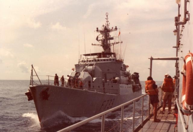 Aviso-escorteur Cdt Rivière - 1/400 L'Arsenal - Djibouti 1978 - Page 7 Img58410
