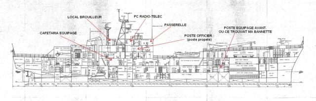 BSL RHIN 1/400 FMOI 1982/1984 scractch+PE Arsenal - Page 3 Profil10