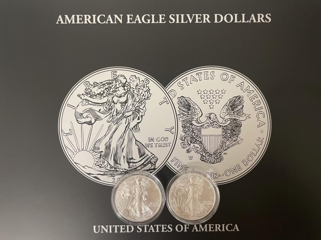 Mi colección de Onzas de plata 2021-110
