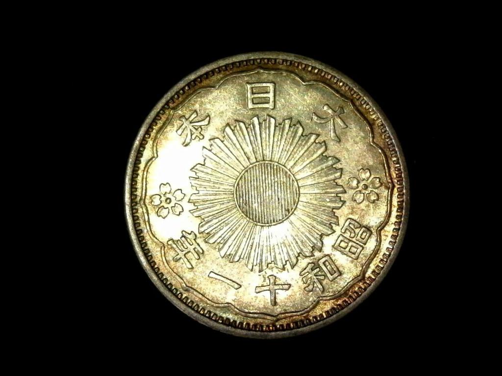 Recuperará brillo espejo una moneda de plata proof - Página 2 50_sen10
