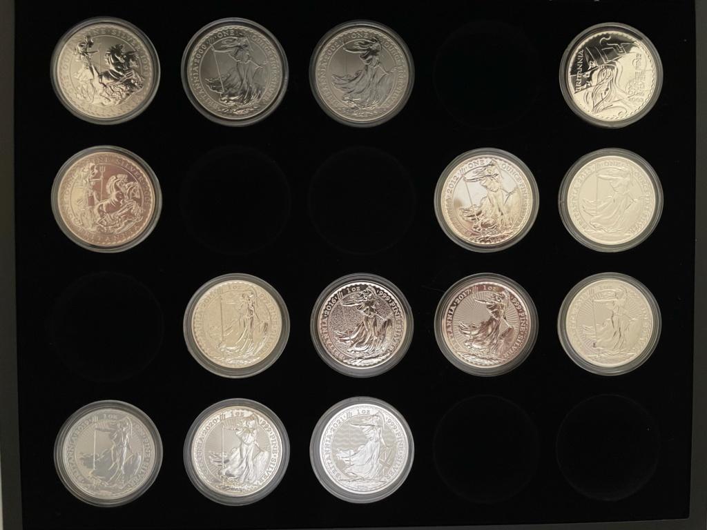 Mi colección de Onzas de plata Britan10