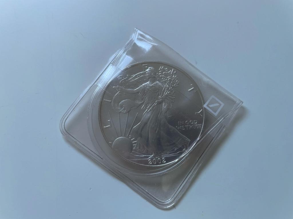 Mi colección de Onzas de plata Image016