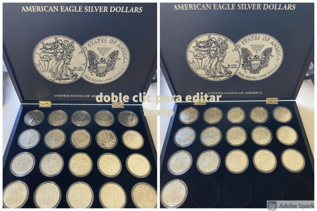 Mi colección de Onzas de plata My_pos10
