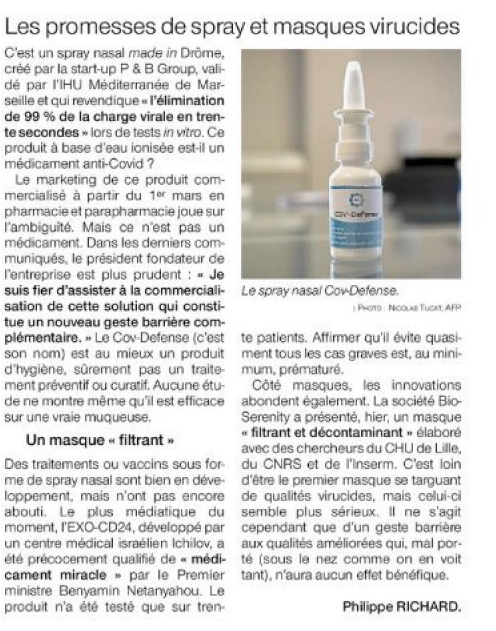 [santé] discussion sur le Vaccin - Page 16 Captur11