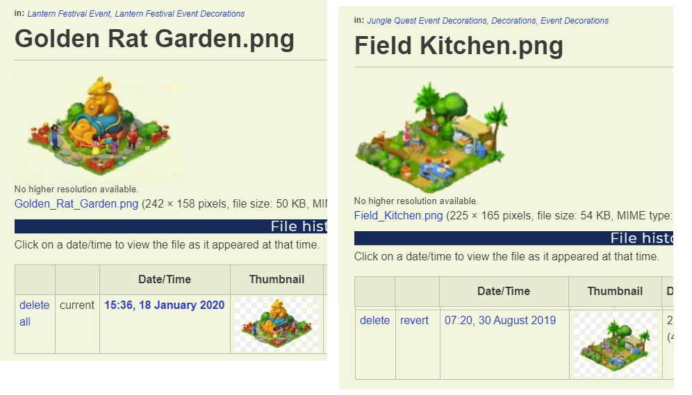 Township Wiki - Page 7 Golden10