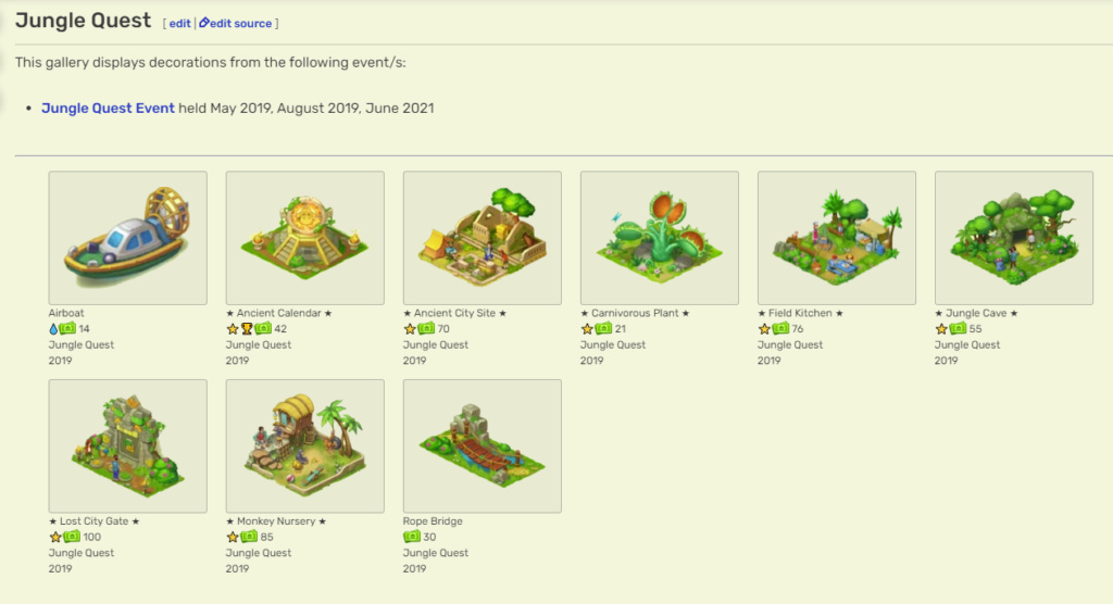 Township Wiki - Page 9 Jungle10