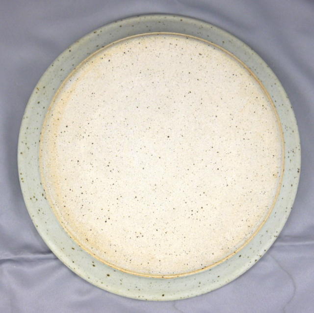 Need help with this pottery dish / plate and mark Japane14