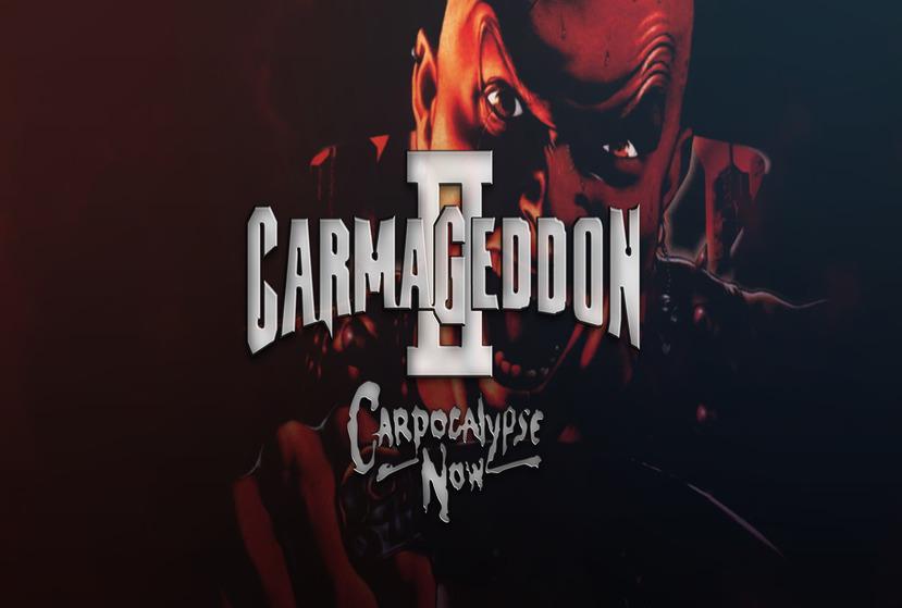 Carmageddon 2: Carpocalypse Şimdi Ücretsiz İndirin (v2.1.0.28) Carmag10