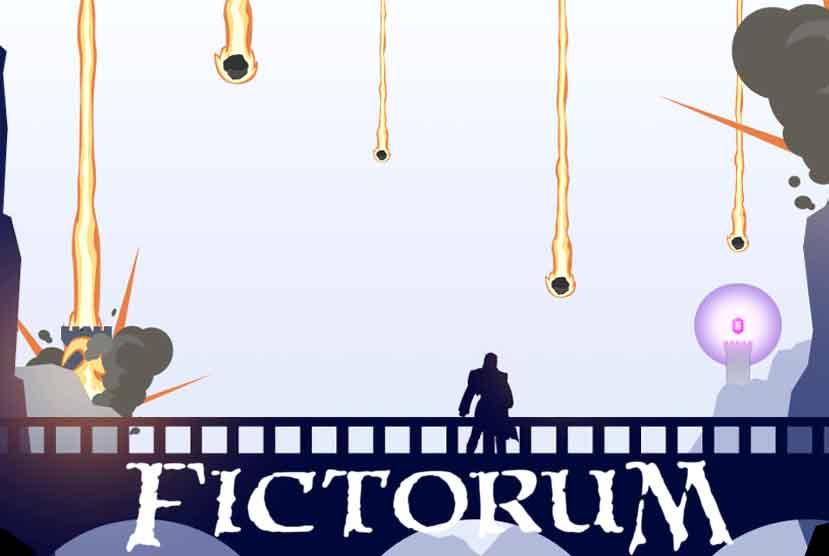 Fictorum Ücretsiz İndir Fictor11