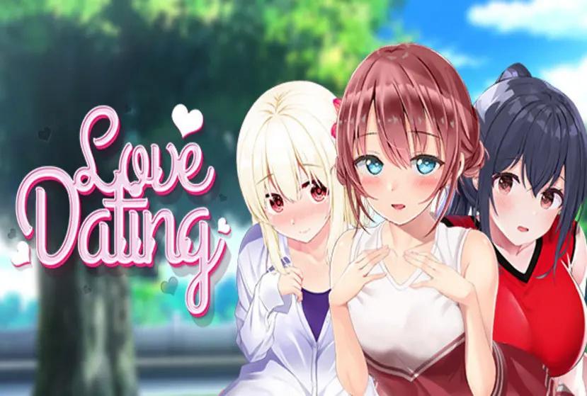 Arkadaş Aşk Oyunu 18+ Love-d10