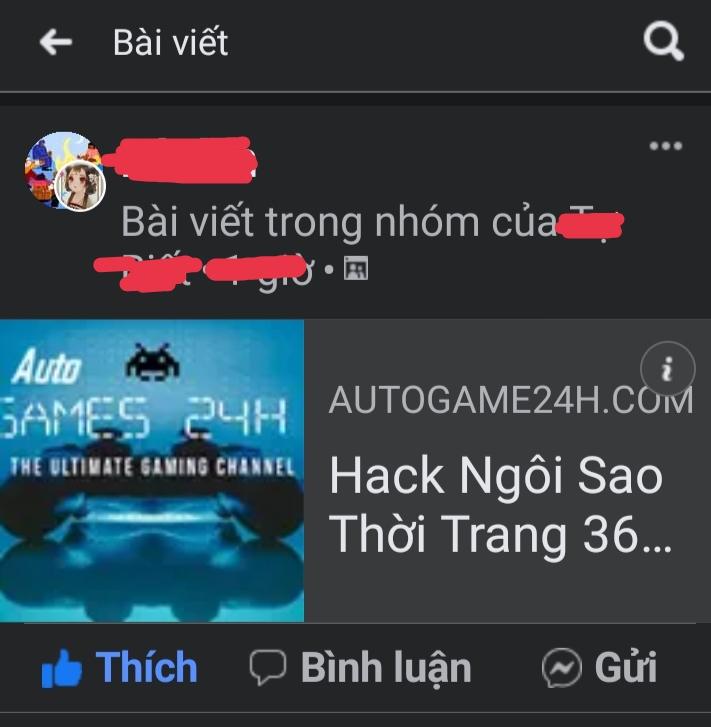 Hack Ngôi Sao Thời Trang 360Mobi cho Android, ios apk - Page 3 Img_2017