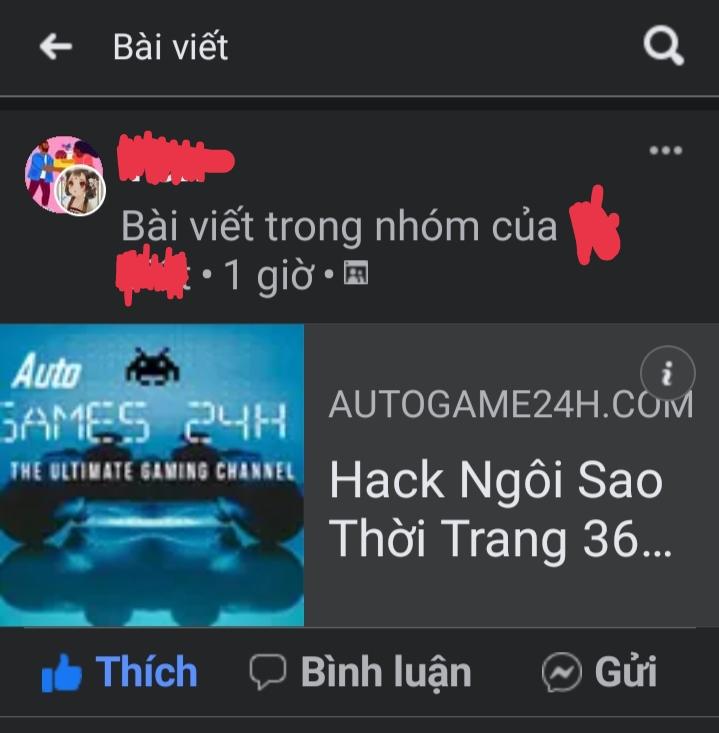 Hack Ngôi Sao Thời Trang 360Mobi cho Android, ios apk - Page 3 Img_2019