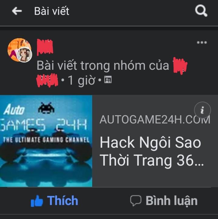 Hack Ngôi Sao Thời Trang 360Mobi cho Android, ios apk - Page 3 Img_2021