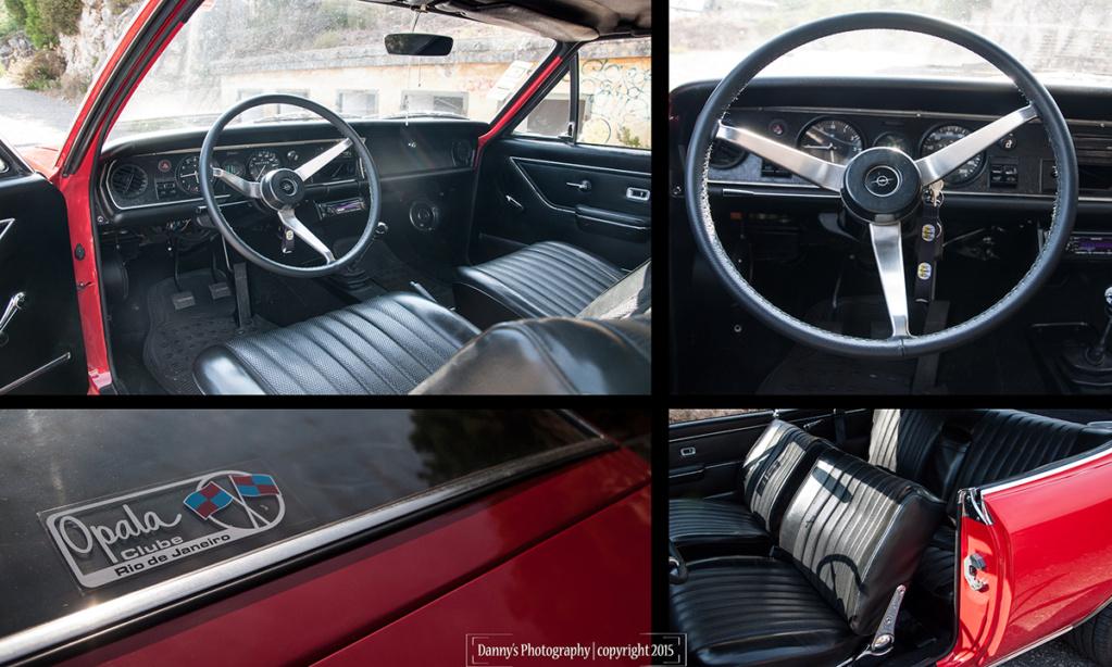 Restauro Opel Rekord c Coupe - Página 2 90e7cb10