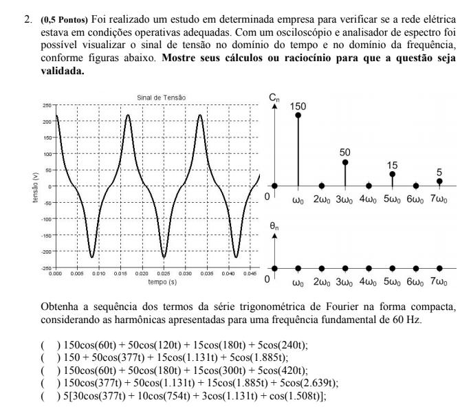 Sinais e Sistemas Fasfa10