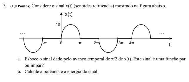 Fourier Questz10