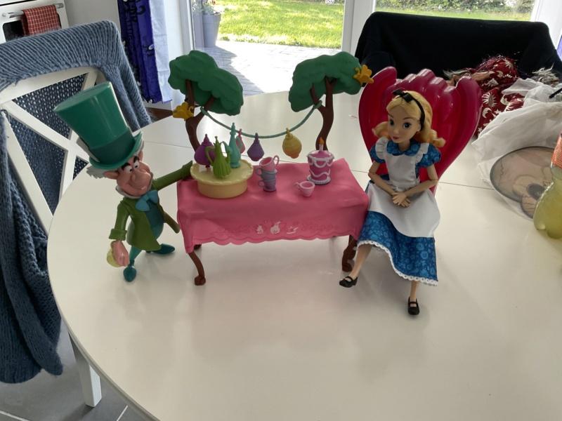 Alice au pays des merveilles - Page 42 96d44710