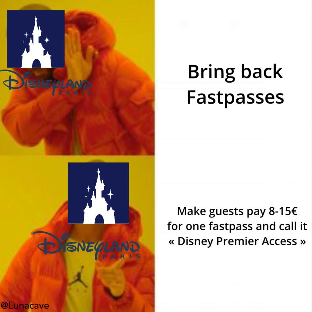 Disney Premier Access (dès le 5 août 2021) - Page 11 F4343910