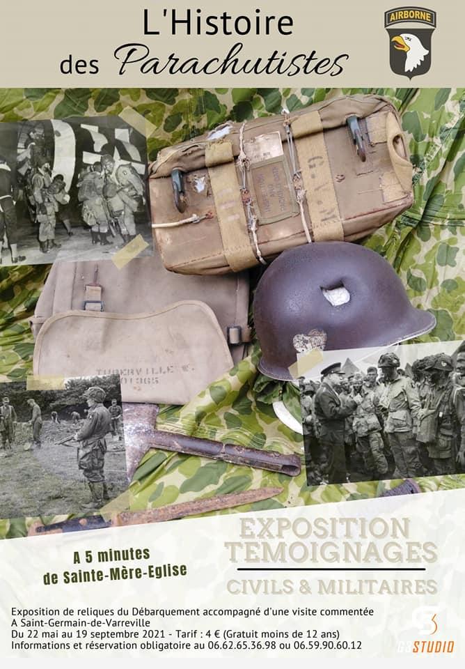 Le côté bon plan = une exposition temporaire rassemblant plus de 20 ans de collection et de passion  19429810
