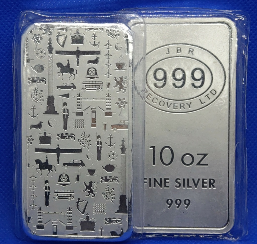 ✨ 10 oz Bars for your collection Imag9213