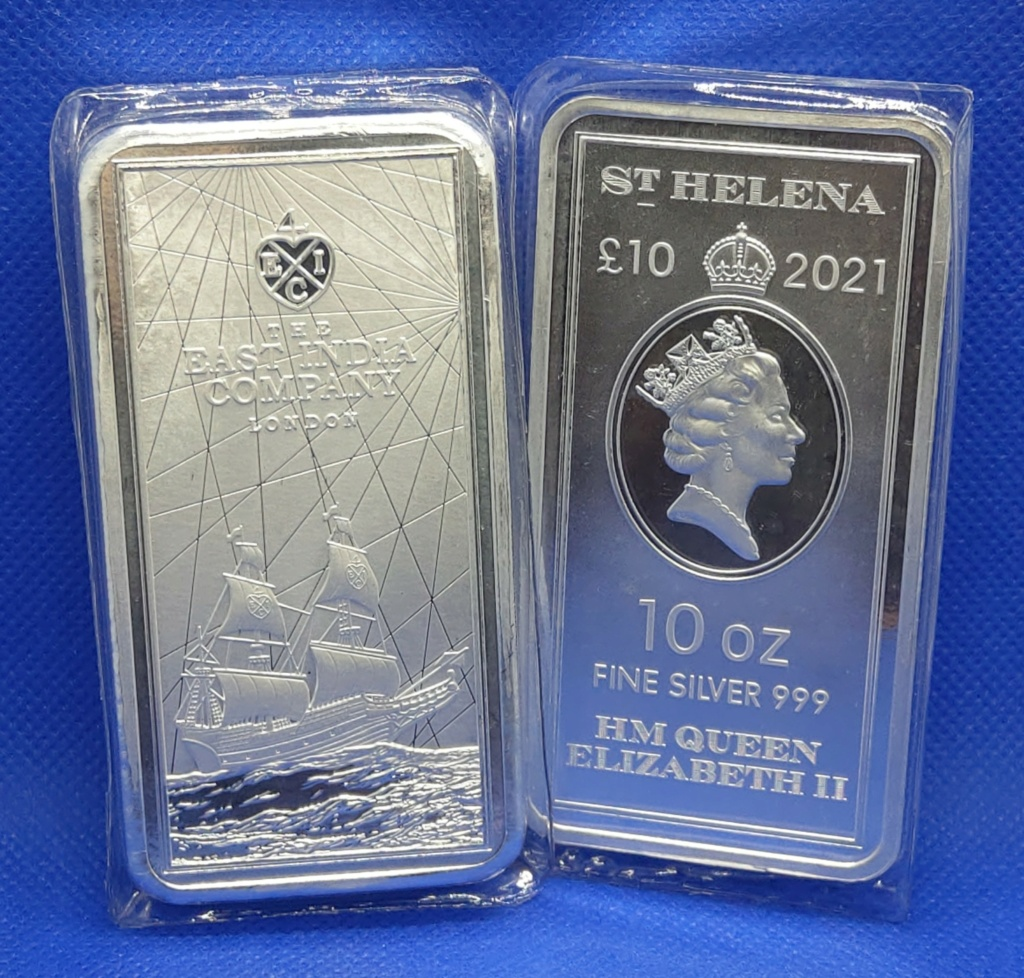 ✨ 10 oz Bars for your collection Imag9214