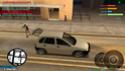 [Reporte] Romper auto sin motivo Mta-sc15
