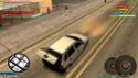 [Reporte] Romper auto sin motivo Mta-sc17