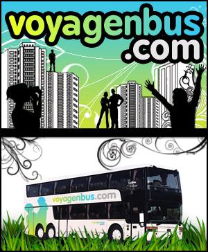 Des bus pour le Rock Am Ring Avatar10