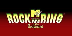 Des bus pour le Rock Am Ring Logo-r10